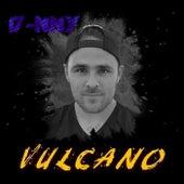 Vulcano de Dnny