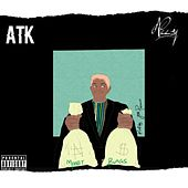Money Bags by Atk