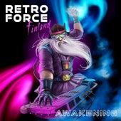 The Awakening von Various