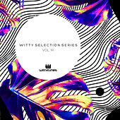 Witty Selection Series, Vol. 14 von Various