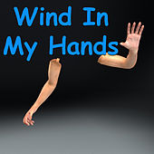 Wind In My Hands by Various Artists