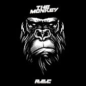 The Monkey (Freestyle) de REC (GR)