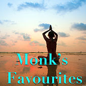 Monk's Favourites by Various Artists