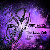 The Lion Cub de Arteonzkie
