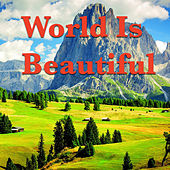 World Is Beautiful by Various Artists