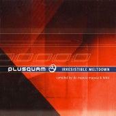 Irresistable Meltdown, Vol. 1 von Various Artists