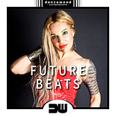 Future Beats, Vol. 2 - EP de Various Artists