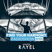 Find Your Harmony Radioshow #165 de Various Artists