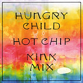 Hungry Child (KiNK Mix) de Hot Chip
