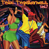 Total Togetherness Vol. 7 by Various Artists