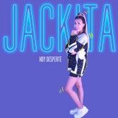 Hoy Desperte de Jackita