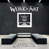 Misguised Love de Work of Art