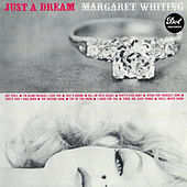Just A Dream de Margaret Whiting