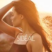 Sibéal von Various Artists