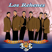 45 Éxitos (Versiones Originales) de Los Rehenes
