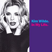 In My Life by Kim Wilde