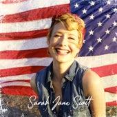 Sarah Jane Scott von Sarah Jane Scott