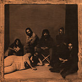 The New Age by Canned Heat