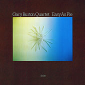 Easy As Pie de Gary Burton
