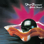 Black Pearl de Pat Travers