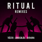 Ritual (Remixes) by Tiësto