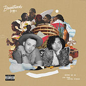 Before We Go: Live From Capitol Studios von Brasstracks