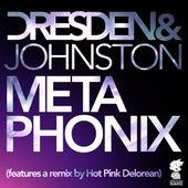 Metaphonix by Dresden