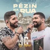 Pézin Na Rua (Ao Vivo No Rio De Janeiro / 2019) de João Gabriel