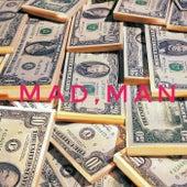 Mad, Man de Madman