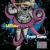 Free Game de Willow