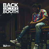 Back in the Booth by Wicked