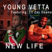 New Life de Young Vetta