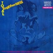 Total Togetherness Vol. 1 von Various Artists