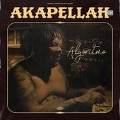 Algoritmo by Akapellah