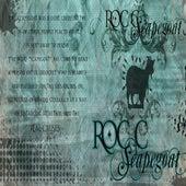 Scapegoat de Roc 'C'