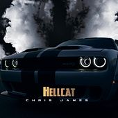 Hellcat van Chris James