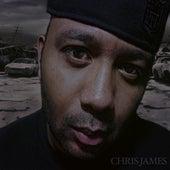 Chris James, Vol. 1 de Chris James