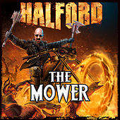 The Mower by Halford