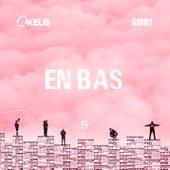 En bas by 4Keus