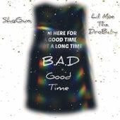 Good Time de B.A.D