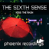 Kiss the Rain de Sixth Sense