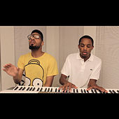 This Goes out to My Mama by Spoken Reasons
