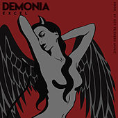 Demonia by Excel
