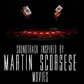 Soundtrack Inspired by Martin Scorsese Movies de Various Artists