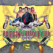 Kamping Kitsch Club 2019 de Various Artists