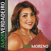 Amor Verdadeiro von Nice Moreno