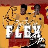 Flex SZN by FlexGod