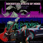 Rockstar State of Mind by Sean Taylor