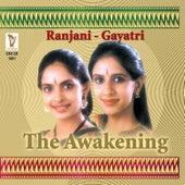 The Awakening by Ranjani