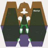 Odds Against Us de Martyn